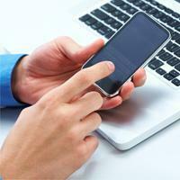 Empréstimo por celular