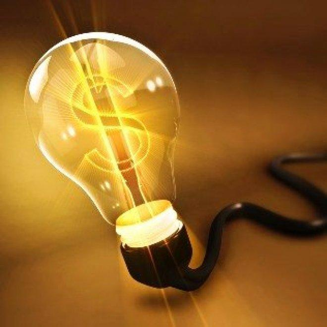 Conta de luz