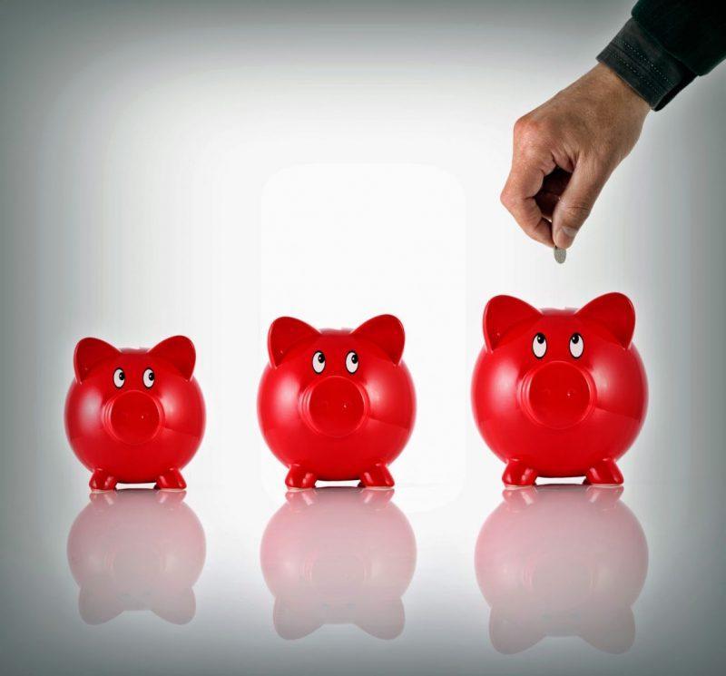 Investir na aposentadoria
