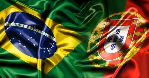 Como Conseguir Visto para Morar e Trabalhar em Portugal