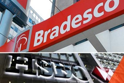 Mudança do HSBC para Bradesco - O Que Muda para os Correntistas