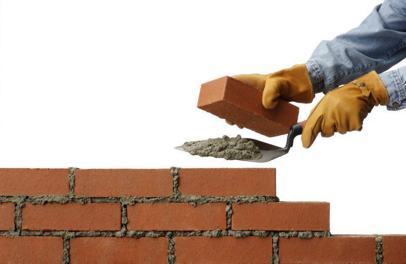 Cart o reforma programa do governo oferece dinheiro para - Programas de reformas de casas ...