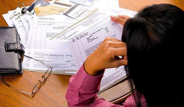 Como Renegociar Dívidas com o Banco