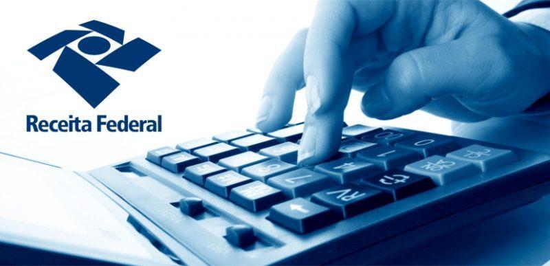 IRPF 2017 - Programa para Declaração é liberado pela Receita Federal