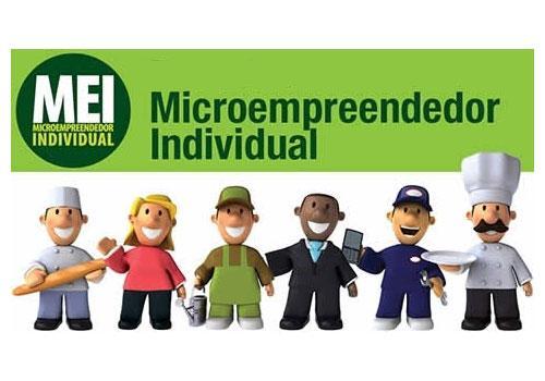 Microempreendedor Individual (MEI) - Como Funciona e Como se Cadastrar
