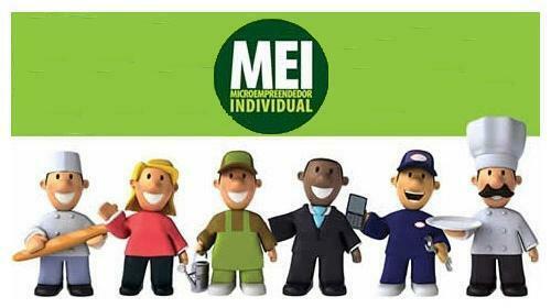 Como se Tornar MEI (Microempreendedor Individual)