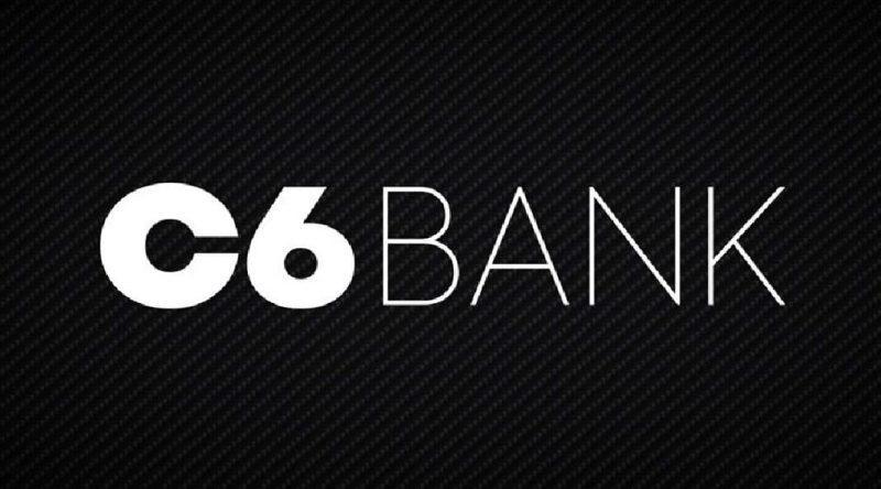 C6 Bank - Novo Banco Digital convida Usuários para Teste