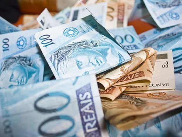 Novo Saque do Dinheiro de Contas Ativas do FGTS 2019