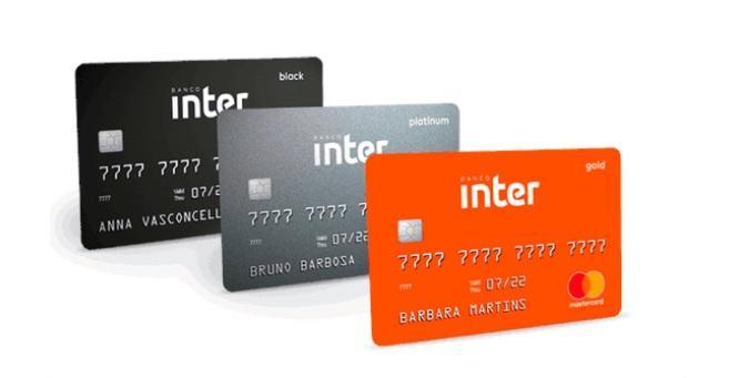 Banco Inter - Como Funciona, Tarifas da Conta Digital, Cartão de Crédito