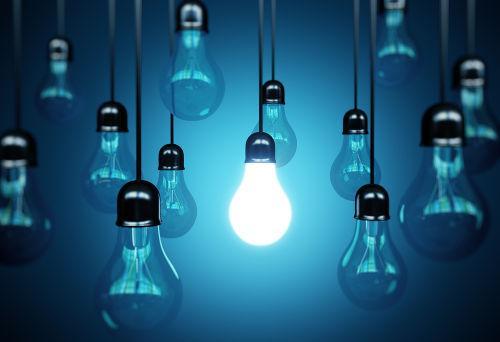 Como Economizar Luz e Água em Casa - Dicas