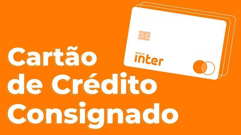 Cartao Banco Inter