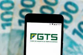 Saque-aniversário do FGTS
