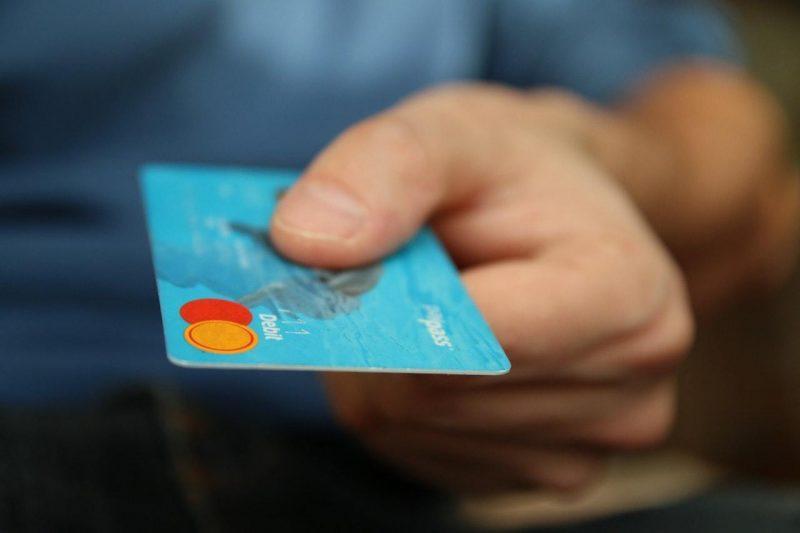 Cartão de crédito Daycred