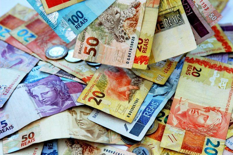 Aplicativos de Celular para Ganhar Dinheiro