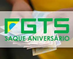 Saque-aniversario FGTS
