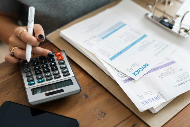 Prorrogação das Dívidas em Bancos pelo Coronavírus